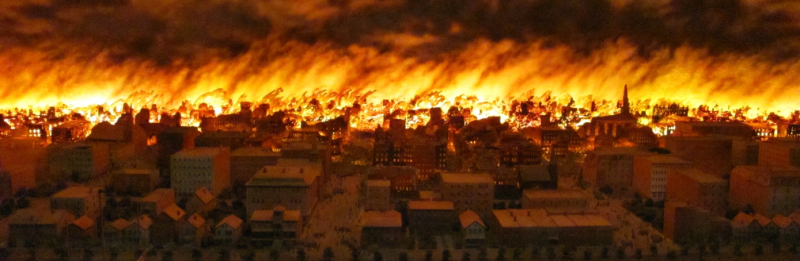 Chicago-fire-H