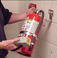 Fire-Safety-Inspection-Berkeley-CA