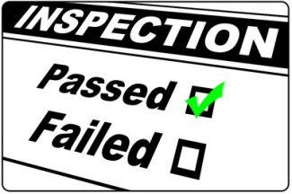 Fire-inspection_passed